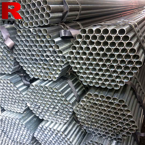 Buy GI Pipe Supplies For Construction, China GI Pipe Supplies For Construction, GI Pipe Supplies For Construction Producers