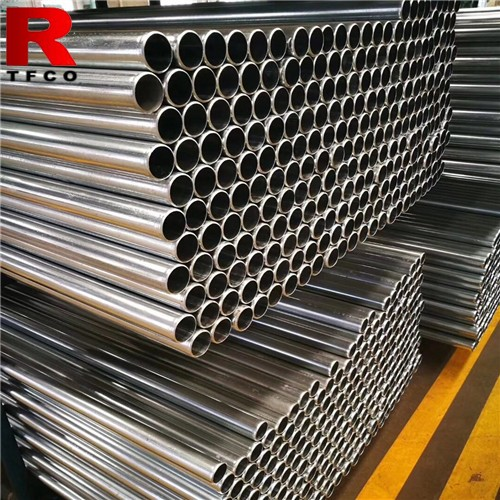 Buy Cold Rolled Pipes, Brands Scaffolding Pipes, GI Pipes Factory Promotions