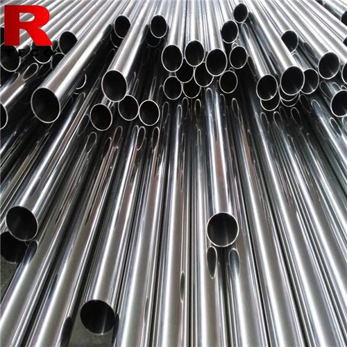 Sales GI Pipes, Quality GI Pipes, Pipes for Greenhouse Wholesalers Company