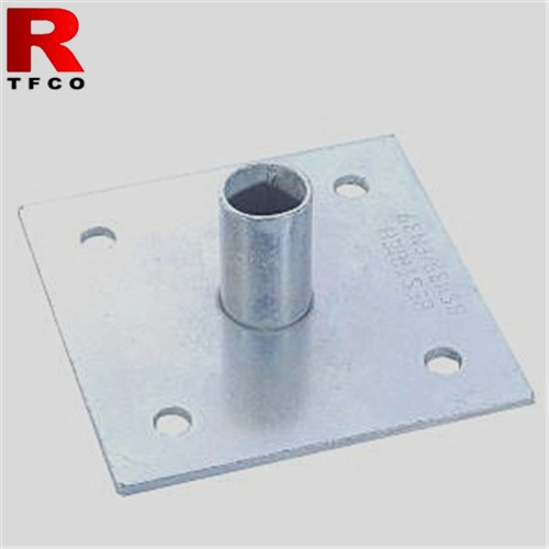 Buy Formwork Construction Acro Jacks, China Formwork Construction Acro Jacks, Formwork Construction Acro Jacks Producers
