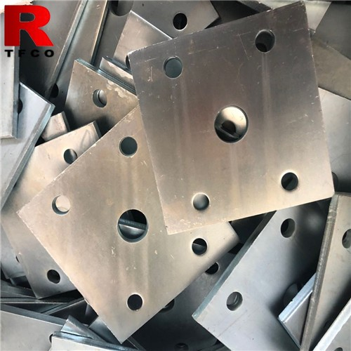 Buy U Head Acro Jacks For Scaffolding, China U Head Acro Jacks For Scaffolding, U Head Acro Jacks For Scaffolding Producers