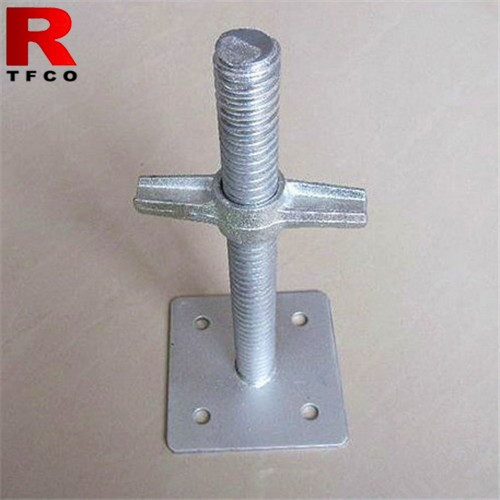 Buy T Jack Base For Scaffolding And Formwork, China T Jack Base For Scaffolding And Formwork, T Jack Base For Scaffolding And Formwork Producers