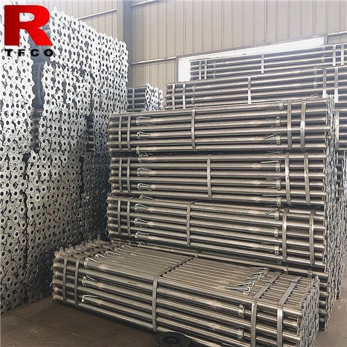 Buy Acro Jack And Post Shores Scaffolding System, China Acro Jack And Post Shores Scaffolding System, Acro Jack And Post Shores Scaffolding System Producers