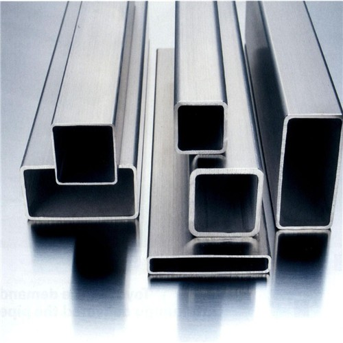 Buy Hollow Structural Sections For Construction, China Hollow Structural Sections For Construction, Hollow Structural Sections For Construction Producers