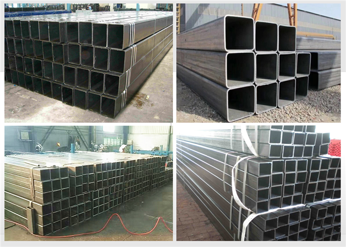 Rectangular Tube Promotions Price