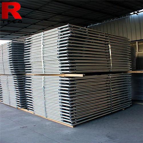 Buy Scaffolding Steel Frames And Cross Brace, China Scaffolding Steel Frames And Cross Brace, Scaffolding Steel Frames And Cross Brace Producers