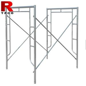 Japanese Steel Frame Buildings