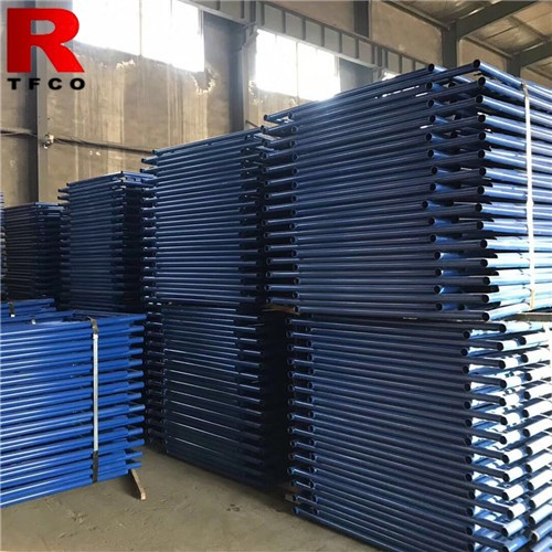 Buy Painted Steel Frame Structures, China Painted Steel Frame Structures, Painted Steel Frame Structures Producers