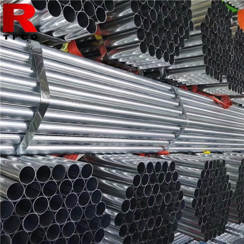 Buy Carbon Steel Pipe, Custom Galvanized Steel Pipe, Pre-Galvanzied Steel Tubes Manufacturers