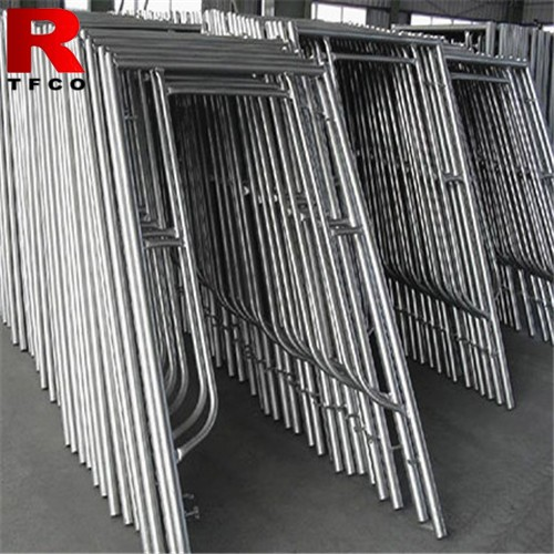 Buy Scaffold Frame System For Construction, China Scaffold Frame System For Construction, Scaffold Frame System For Construction Producers