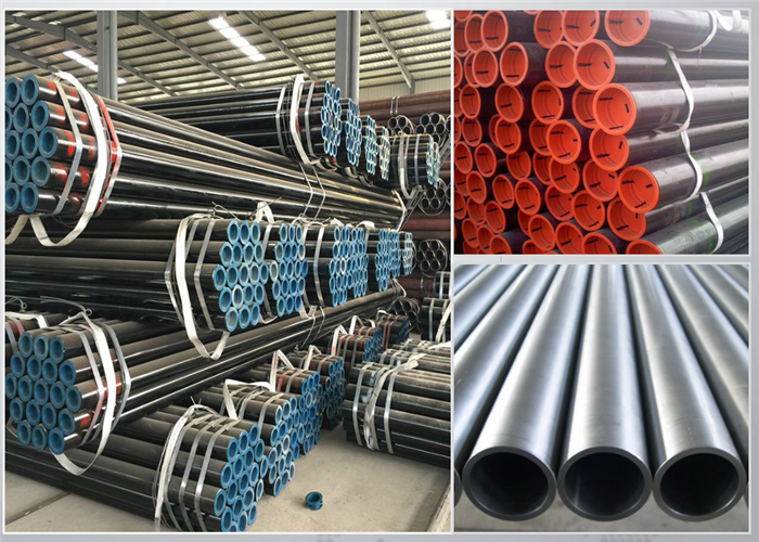 Purchase ASTM Galvanized Steel Pipe
