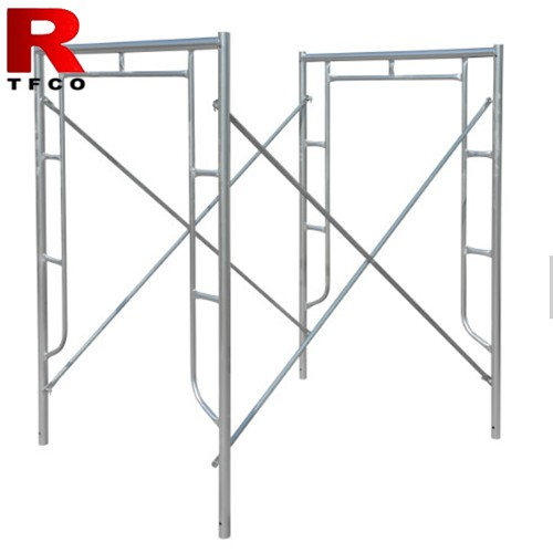 Buy A Frame Scaffold System For Building Material, China A Frame Scaffold System For Building Material, A Frame Scaffold System For Building Material Producers
