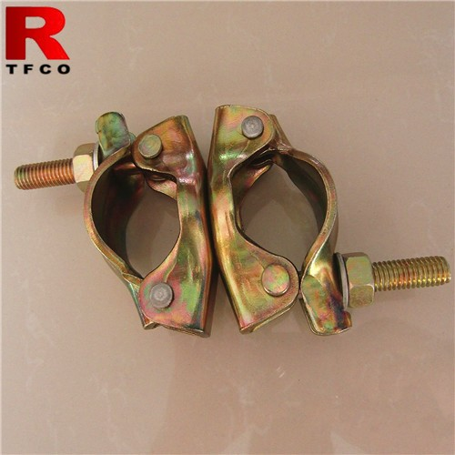 Buy Scaffold Tube Clamps And Fittings, China Scaffold Tube Clamps And Fittings, Scaffold Tube Clamps And Fittings Producers