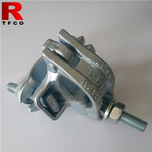 Buy Scaffolding Couplers And Accessories, China Scaffolding Couplers And Accessories, Scaffolding Couplers And Accessories Producers