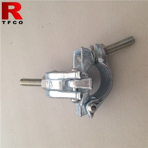 Buy Galvanized Metal Clamps For Pipes, China Galvanized Metal Clamps For Pipes, Galvanized Metal Clamps For Pipes Producers