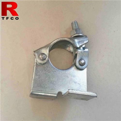 Buy British Girder Couplers 48.3mm, China British Girder Couplers 48.3mm, British Girder Couplers 48.3mm Producers