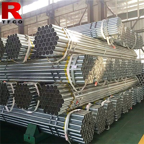Buy Steel Pipes And Tubes In China, China Steel Pipes And Tubes In China, Steel Pipes And Tubes In China Producers