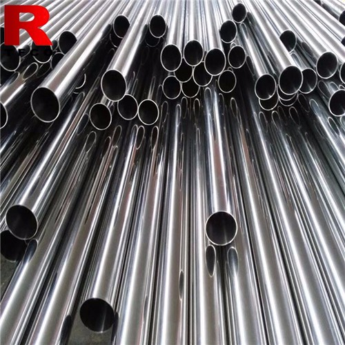 Purchase BS1139 Galvanized Steel Pipe, Brands BS1139 Steel Pipe, BS1139 Steel Pipe Factory Promotions