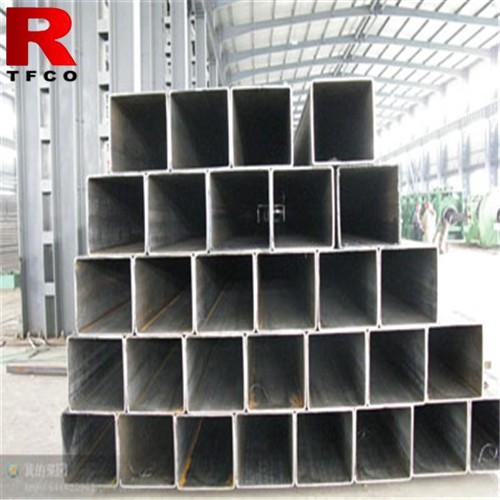 Buy Rectangular Hollow Sections In China, China Rectangular Hollow Sections In China, Rectangular Hollow Sections In China Producers