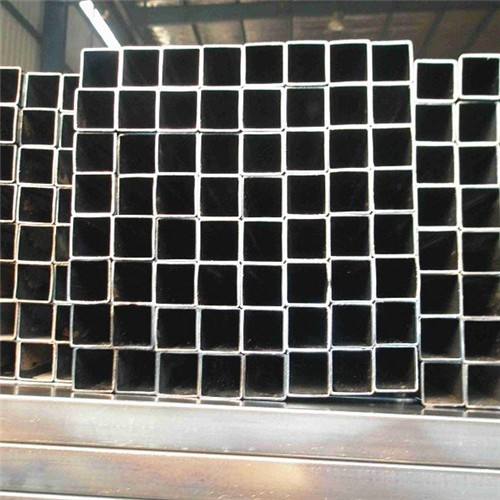 Buy Cold Formed Square Hollow Sections, China Cold Formed Square Hollow Sections, Cold Formed Square Hollow Sections Producers
