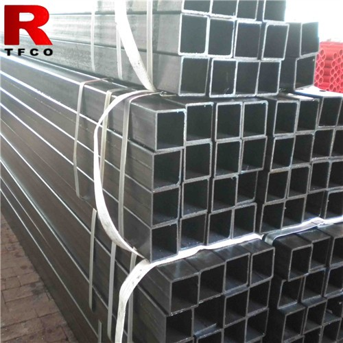 Buy Square Mild Steel Hollow Sections, China Square Mild Steel Hollow Sections, Square Mild Steel Hollow Sections Producers