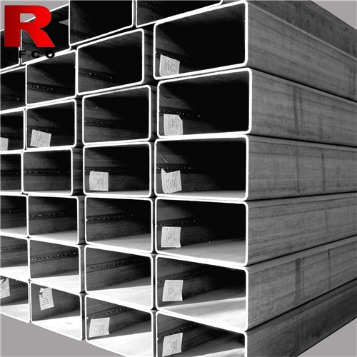 Buy MS Low Carbon Hollow Sections, China MS Low Carbon Hollow Sections, MS Low Carbon Hollow Sections Producers