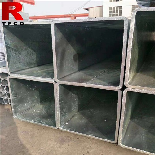 Discount Circular Hollow Section, Sales Circular Hollow Section, Hollow Sections for Construction Company