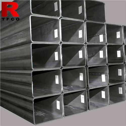 Buy High Quality Square Steel Tubing, China High Quality Square Steel Tubing, High Quality Square Steel Tubing Producers