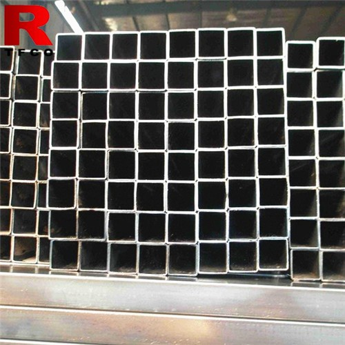Buy ASTM A500 Grade Oil Black Square Hollow Section, China ASTM A500 Grade Oil Black Square Hollow Section, ASTM A500 Grade Oil Black Square Hollow Section Producers
