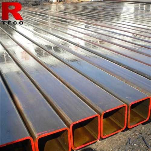 Buy Rectangular Steel Tubing In China, China Rectangular Steel Tubing In China, Rectangular Steel Tubing In China Producers