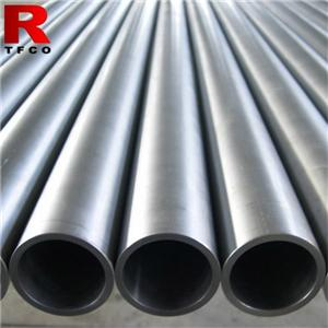 High Quality Low Carbon Pipes And Tubes
