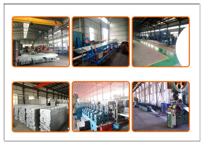 Sales JIS3444 Seamless Steel Pipe