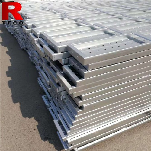 High Quality Scaffolding Walk Boards