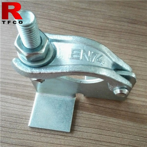 Buy Galvanized Scaffold Clamps And Couplers, China Galvanized Scaffold Clamps And Couplers, Galvanized Scaffold Clamps And Couplers Producers