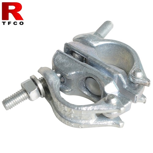 Buy Forged Swivel Scaffolding Clamps, China Forged Swivel Scaffolding Clamps, Forged Swivel Scaffolding Clamps Producers