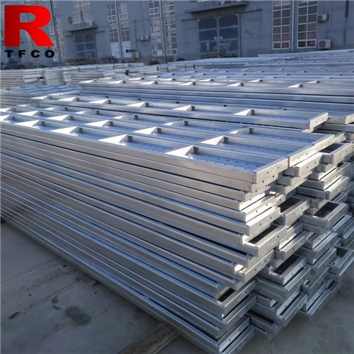 Buy 240 Mm GI Plank For Scaffolding, China 240 Mm GI Plank For Scaffolding, 240 Mm GI Plank For Scaffolding Producers