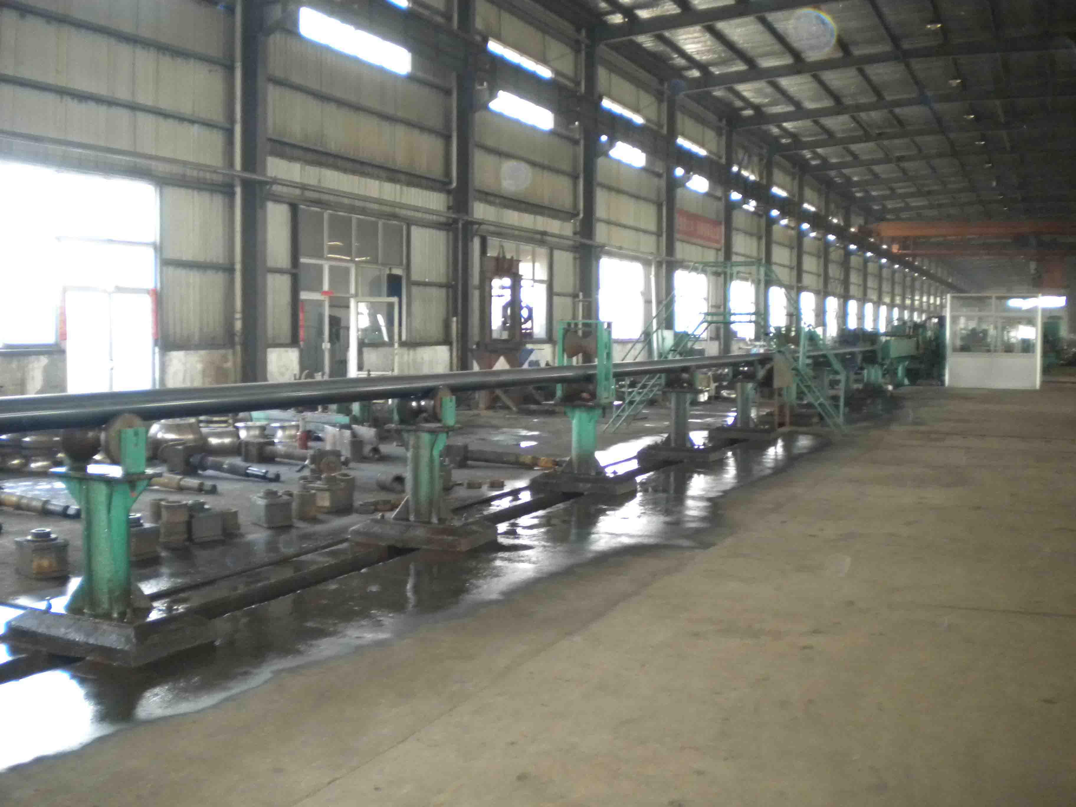 工厂展示700宽 (4).jpg