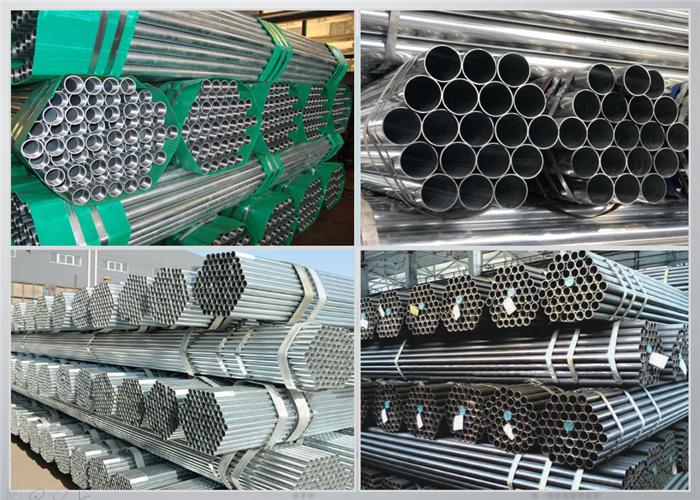 Buy Steel Pipe Lines