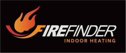 Indoor Heating Firefinder® Brand