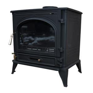 Small Wood Burning Stoves For Sale Brands