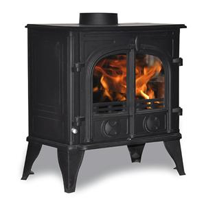 Smokeless Wood Burning Heaters Table Stove