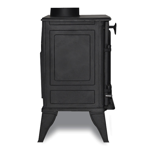 Smokeless Wood Burning Heaters Table Stove Manufacturers, Smokeless Wood Burning Heaters Table Stove Quotes, Smokeless Wood Burning Heaters Table Stove Suppliers
