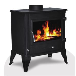 Gas Log Fires Stoves Wood Burning Online