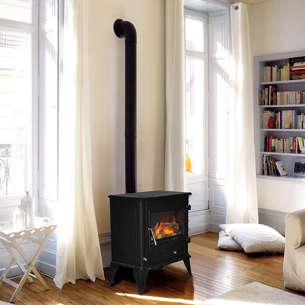 Gas Log Fires Stoves Wood Burning Online Manufacturers, Gas Log Fires Stoves Wood Burning Online Quotes, Gas Log Fires Stoves Wood Burning Online Suppliers