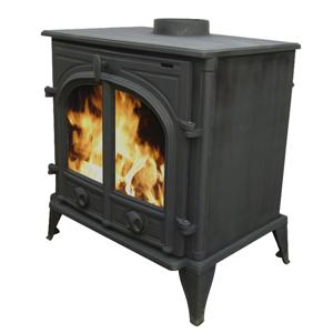 Wood Burning Designs Stoves For Sale
