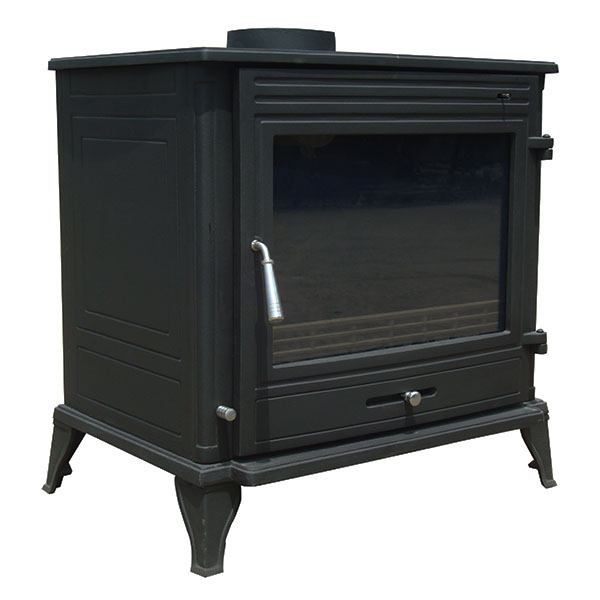 Wildmess Wood Burning Boating Stoves Manufacturers, Wildmess Wood Burning Boating Stoves Quotes, Wildmess Wood Burning Boating Stoves Suppliers