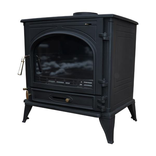 Black Wood Burners US Stove For Sale Manufacturers, Black Wood Burners US Stove For Sale Quotes, Black Wood Burners US Stove For Sale Suppliers