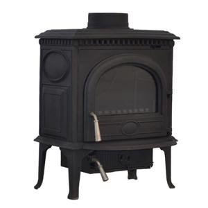 Best Wood Burner Installation Wood Stove