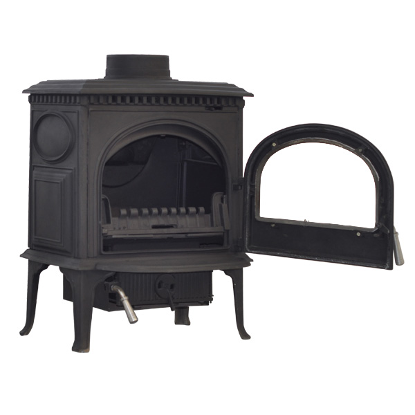 Best Wood Burner Installation Wood Stove Manufacturers, Best Wood Burner Installation Wood Stove Quotes, Best Wood Burner Installation Wood Stove Suppliers