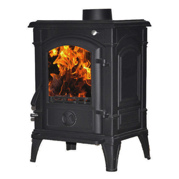 Best Wood Burning Burner Stove Price Manufacturers, Best Wood Burning Burner Stove Price Quotes, Best Wood Burning Burner Stove Price Suppliers